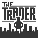 The Trader Apk