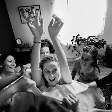 Wedding photographer Szabolcs Sipos (siposszabolcs). Photo of 23.07.2015