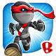 NinJump Dash: Multiplayer Race (game)