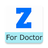 ZapBook.in For Doctor