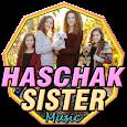 Haschak Sisters Songs apk