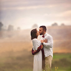 Wedding photographer Veronica Pontecorvo (VeronicaPonteco). Photo of 24.10.2016