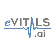 eVitals.AI