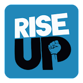 Rise Up 2017