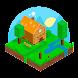Adventure Craft Building Game