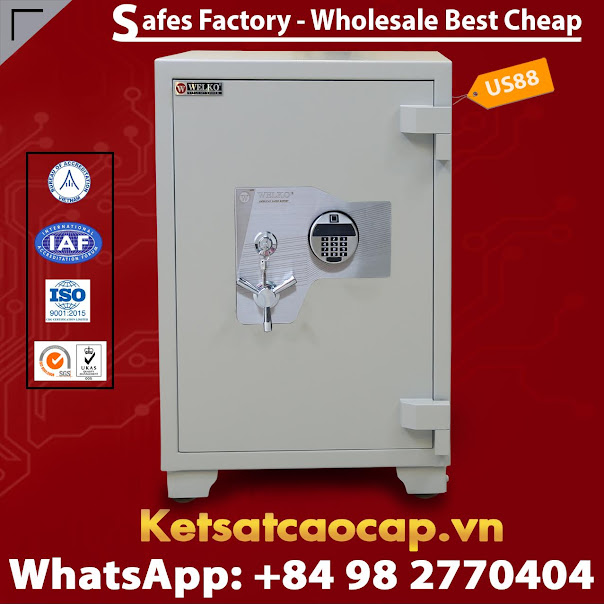 Safe box hotel Factory Direct & Fast Shipping
