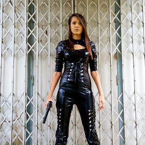 Resident Evil 10 pixoto.jpg