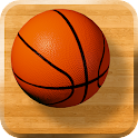 NCAA Basketball Live Wallpaper icon