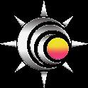 La Serena 360 icon