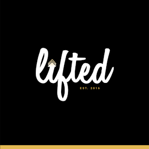 Lifted, Inc.