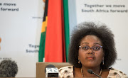 Tourism minister Mmamoloko Kubayi-Ngubane says SA will open to 'most countries' this week.