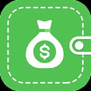 iCash - Earn Easy Money
