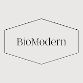 BioModern Health