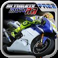 Ultimate Moto RR Free icon
