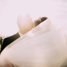 Wedding photographer Katya Kosiv (katyakosiv). Photo of 19.12.2016