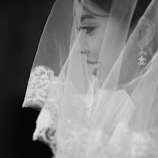 Wedding photographer Pakasith Suwanamund (WhiteLove). Photo of 13.12.2017