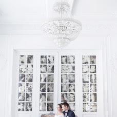 Wedding photographer Elizaveta Sudarikova (Elisaveta). Photo of 23.07.2016