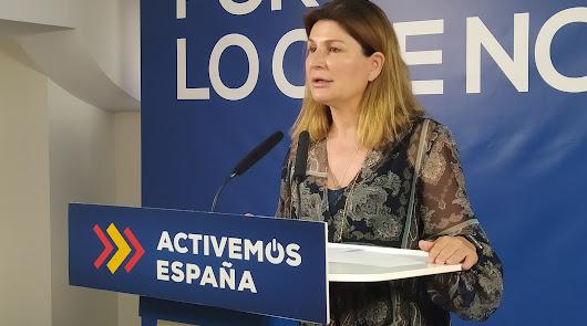 El PP pone fecha para la puesta en servicio del PET TAC en Almería: en 2022