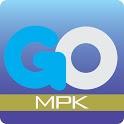 Go MPK icon