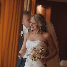 Wedding photographer Kirill Bunko (Zlobo). Photo of 18.06.2014