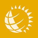 my Sun Life (CA) icon