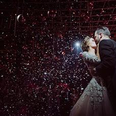 Wedding photographer Beandbe Photo (Beandbe). Photo of 12.05.2017