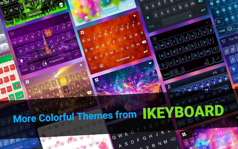 Anchor galaxy emoji keyboard android apps on google play anchor galaxy emoji keyboard screenshot biocorpaavc