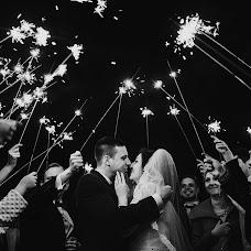 Wedding photographer Michał Wąsik (wsik). Photo of 30.12.2015