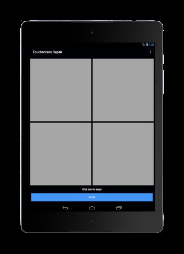Touchscreen Repair screenshot 11