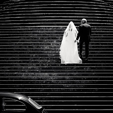 Wedding photographer Patrick Daniel Monteiro (monteiro). Photo of 12.02.2014