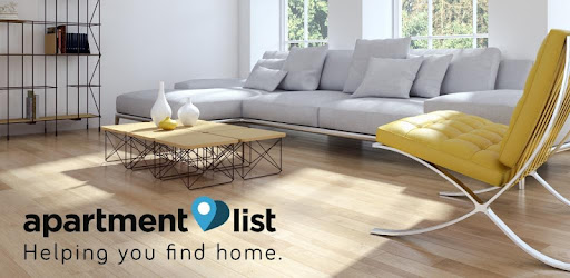 ApartmentList app (apk) free download for Android/PC/Windows screenshot