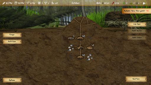 Finally Ants 2.42 de.gamequotes.net 4