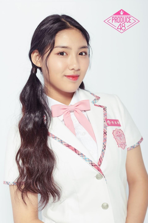 gaeunchowon_10