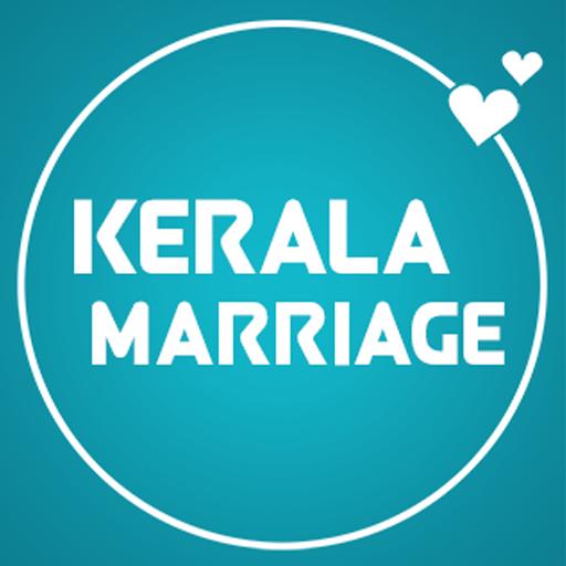 Äktenskaps matchmaking tjänster