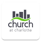 Church at Charlotte icon
