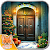100 Doors The Mystic Christmas file APK for Gaming PC/PS3/PS4 Smart TV