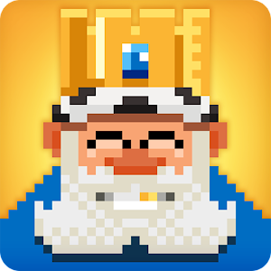 Tiny Empire v1.1.3 APK