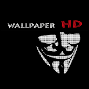 Top Anonymous Wallpaper 1 0 Latest Apk Download For Android Allapk