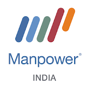 Jobs - Manpower India