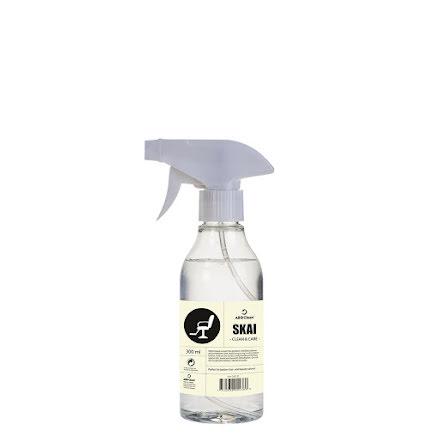 Skai clean & Care 300ml