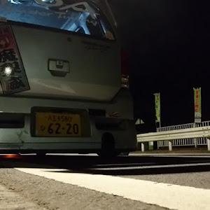 ワゴンR MC11S RR Limitedのカスタム事例画像 狩宿 翔太郎さんの2018年12月02日18:47の投稿