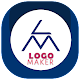 Download Logo Maker - 2D Logo Design For PC Windows and Mac