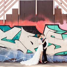 Wedding photographer Natalya Shvedchikova (nshvedchikova). Photo of 04.06.2018