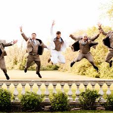 Wedding photographer Konrad Brattke (konradbrattke). Photo of 14.04.2015