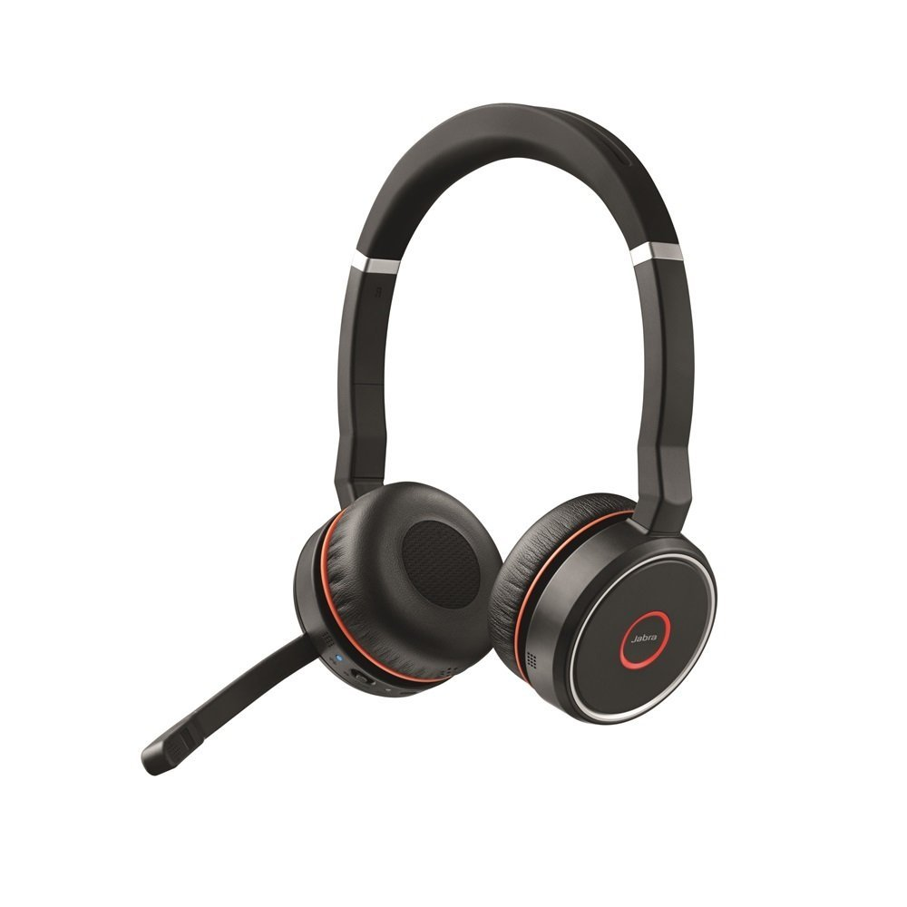 11 Of The Best Wireless Headsets For Call Center Customer Service Agents