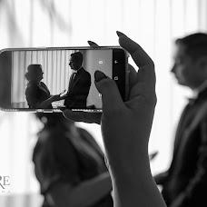 Wedding photographer Brenda Vazquez (AMOREFOTOCINEMA). Photo of 06.02.2018