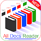 All Docs Reader and Documents Viewer 2019 for PC-Windows 7,8,10 and Mac
