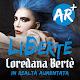 LIBERTÉ - LOREDANA BERTÈ for PC-Windows 7,8,10 and Mac