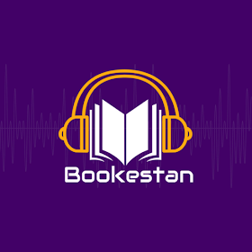 Bookestan
