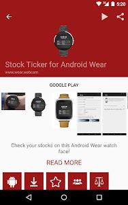 Wear Store for Wear Apps v0.14.3-12 (Full)